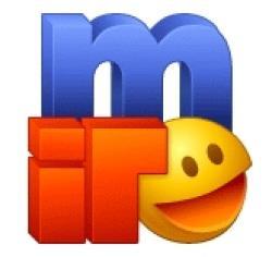 mIRC - Remotes